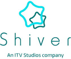Shiver Productions logo.png