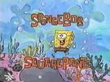 SpongeBob SquarePants/Other