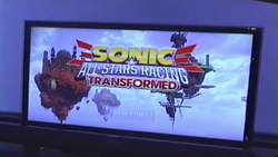 Sonic All Stars Transformed E3 Title Screen.png