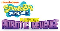 Spongebob squarepants planktonsroboticrevenge artheader.jpg