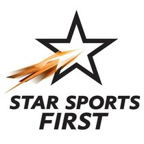 Star Sports First.jpg