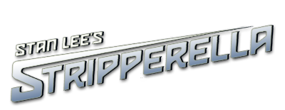 Stripperella