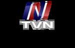 TVN segunda senal canal 9