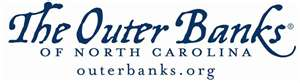 The Outer Banks of North Carolina (tourism)
