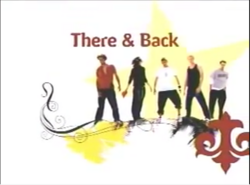 There & Back.png