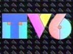 Tv61986