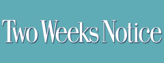 Two-weeks-notice-movie-logo.png