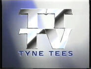 Tyne tees 1992 logo-14016