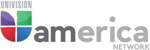 UNIVISION America-logo.jpg