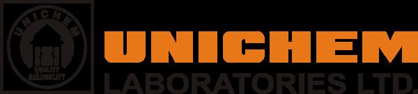 Unichem Laboratories