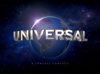 Universal Pictures (2013, 4-3)