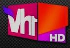 VH1 HD (Latin America)