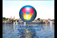 VINHETA TV TAPAJOARA ITAITUBA.wmv 0-10 screenshot