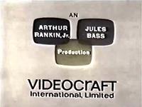 Videocraft Int Ltd 1966-1968