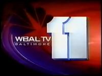WBAL 1995 ID
