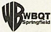 WBQTSpringfield98.png