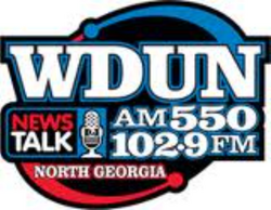WDUN AM Gainesville 2012.png