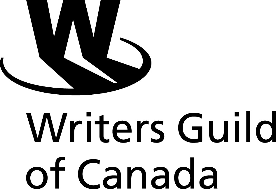 Writers Guild of Canada