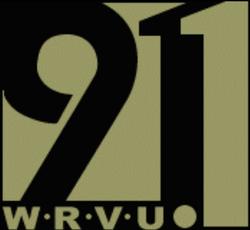 WRVU Nashville 2002.png