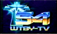WTBY-TV 1984.png