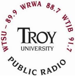 WTSU Troy 2011.png