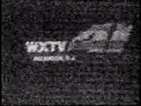 WXTV 1981 1