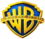 Warner Bros. Pictures logo (Warner Animation Group shading; 2017-2021)
