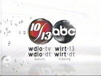 Wdiowirt032008