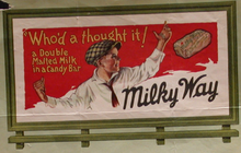 Webimage-1923 Early-Slogan-Milky-Way 5a.png