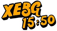 XEBG-1550 80s.png