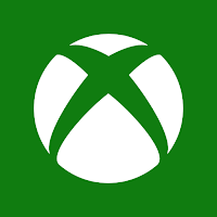 Xbox app.png