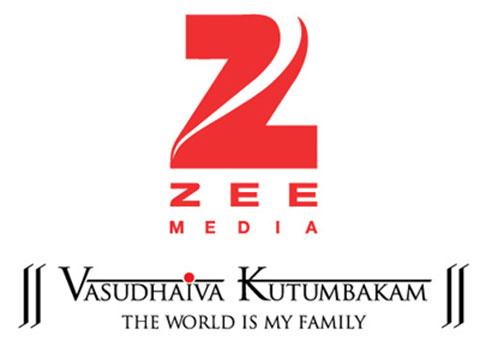 Zee Media Corporation