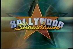 --File-hollywoodshowdown.jpg-center-300px--.jpg