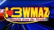 120430113807 wmaz-logo-generic