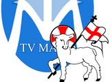 TV Maria (Philippines)