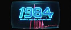 1984 Private Defense Contractors 2014 Logo.png