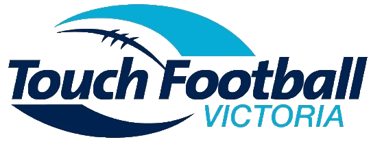 VIC Touch Football