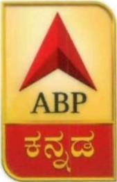 ABP Kannada