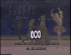 ABC1987IncreditSundayStereoSpecial