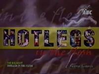 ABC 5 DOG 2001-2004