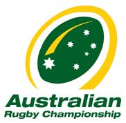 Australian Rugby Championship