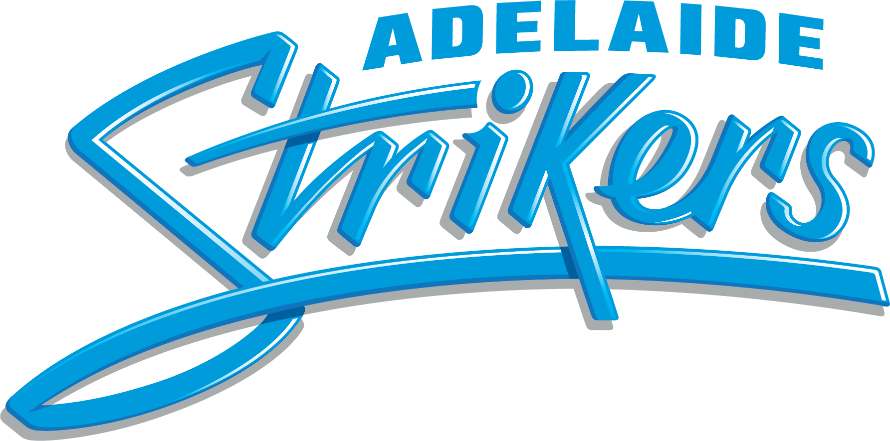 Adelaide Strikers/Other