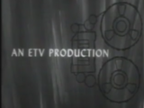South Carolina Educational Television