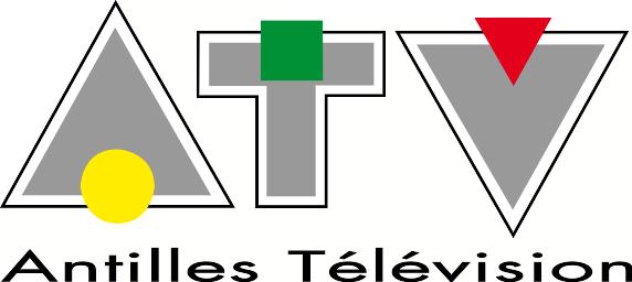 Antilles Télévision