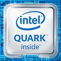 Badge-quark.png