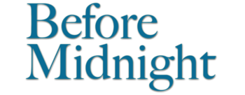 Before-midnight-movie-logo.png