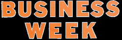 Business week-1934.png