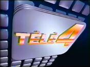 CFCM-TV station ID 1986