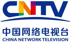 CNTV new logo.png