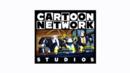 CN Studios Ben 10 Reboot Mud on the Run Variant